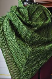 Knit Shawl Pattern Magnificent Classy Shawl Knitting Patterns I Fear I Would Die Of Boredom But I