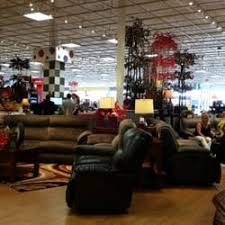 Bob s Discount Furniture 17 Reviews Furniture Stores 2753