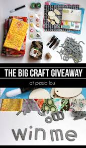 52 best Giveaways images on Pinterest | Gift cards, Blogging and ...