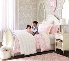 decorating outstanding bedroom furniture pottery barn 28 girls ideas teen girl bedding 4f7fdc4c44830437 bedroom furniture pottery