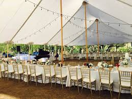 stretch tents is the best tent for your event