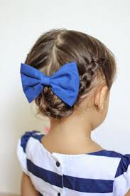 Kids Girls Hair Style best 20 toddler hairstyles ideas toddler girl hair 1063 by wearticles.com