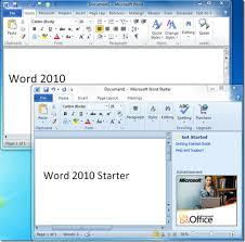 how to insert equation in word 2010 starter tessshlo