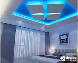 lighting ideas for bedroom ceilings. saint gobain gyproc offers an innovative residential ceiling design ideas for various room such as living bed kids and other spaces lighting bedroom ceilings