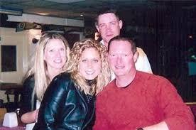 Michael Green Obituary (2008) - The Plain Dealer