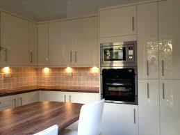 kitchen under bench lighting. Under Cabinet Lighting Options Medium Size Of Kitchen Bench  Hardwired . N