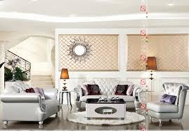 italian furniture brands. Interesting Furniture Italian Leather Furniture Brands LV989 Product Pictures P023LV989  LV551 LVTA801Q LVTA104S 760 And Italian Furniture Brands
