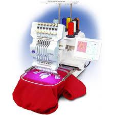 Znalezione obrazy dla zapytania embroidery machine