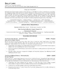 About Me In Resume Professional Resume Templates Word Sample College Singular How To 99