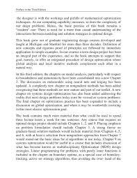 Introduction To Optimum Design Solution Pdf Principles Of Optimal Design Modeling And Computation