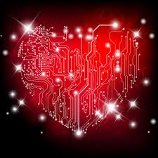 love wiring diagram vector material my photoshop world love wiring diagram vector material