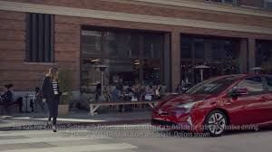 Toyota Commercial 2017 - (USA) - YouTube