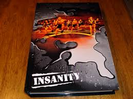 also the insanity nutrition guide provides nutrition fundamentals for beginners the meaning and exles of fat protein and carbohydrates