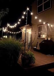 cheap diy lighting. Favorable Patio Lights Garden Lighting Cheap Diy Outdoor Hanging Lights.jpg