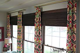 magnetic curtain rod target curtain rods target target double curtain rod