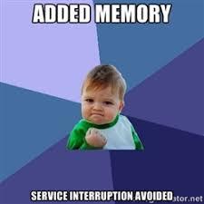 57051586.jpg via Relatably.com