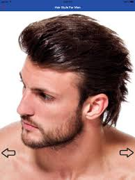 app shopper hair style for men try on virtual hairstyles and hair for men healthcare fitness