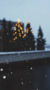winter backgrounds tumblr iphone. Christmas Snow Winter Lights Tumblr Food Backgrounds Cupcake Christmastree IPhone Lockscreens In Iphone