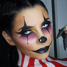 clown makeup most por s for this image include makeup