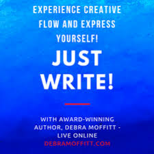 Best Online Culinary Arts and Cooking Courses  Schools   Degrees Greenleaf Online Writing Workshops We re currently offering free online writing courses in fiction  You can  complete our creative writing classes from home  working on your own  schedule