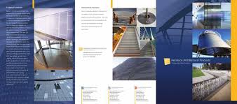 Real Estate Brochure Templates Psd Free Download New Real Estate ...