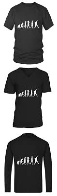 Funny Baseball Tshirt Evolution Of A B T Shirts For Baseball Moms