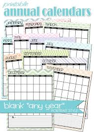 planning calendar template 2018 25 unique printable blank calendar ideas on pinterest blank