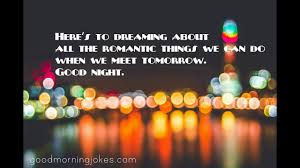 Good Night Good Morning Quotes Best Of Good Morning JokesMessagesQuotes And Much More YouTube