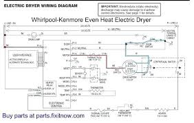 whirlpool washer wiring diagram also whirlpool dryer wiring wiring diagram dryer outlet 4 prong whirlpool washer wiring diagram also whirlpool dryer wiring whirlpool duet washer electrical schematic