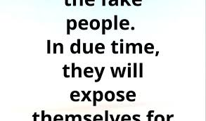 Image of: Sayings Funny Quotes About Fake Peopl On Funny Fake Friends Quote With Picture The Best Collection Of Geckoandfly Funny Quotes About Fake Peopl On Funny Fake Friends Quote With