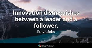 Innovation Quotes Beauteous Innovation Quotes BrainyQuote