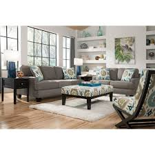 living room set with accent chairsture rooms setup beautiful modern teal living room with post
