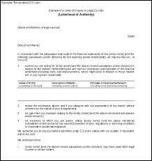 40 Divorce Letter Templates Hospedagemdesites40 Unique Divorce Notice Format