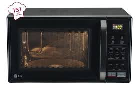 how to clean inside of lg oven lg microwave ovens 1 how to clean inside of lg oven