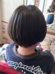 子供髪型 Hashtag On Twitter