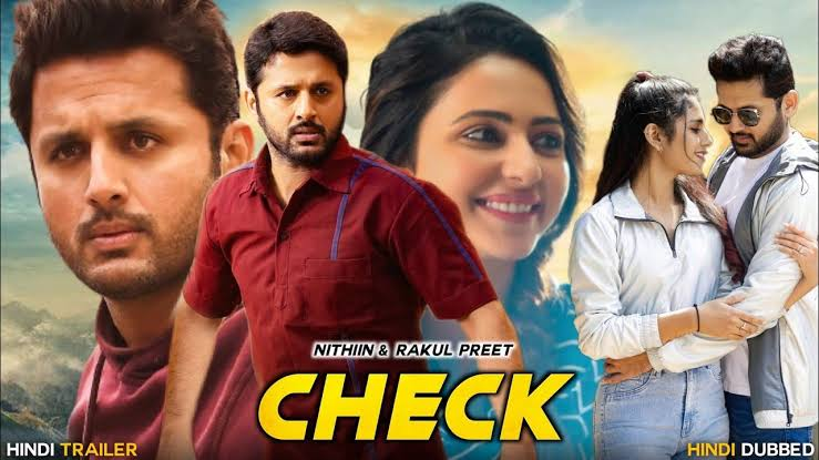 Check Full Movie in Hindi Download Filmyzilla