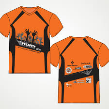 Shirt Design Png Graphic And Branding Design