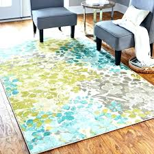 navy and yellow rug blue yellow rugs blue and green area rug radiance area rug blue green yellow rugs blue navy yellow rugby shirt