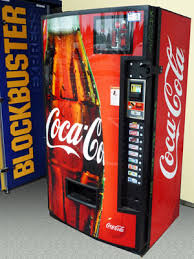 Soda Vending Machine For Sale Best Eating Smarter Saves Health And Money Javabird