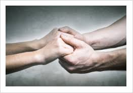 Knehr Seminare Trost Spenden Wie Man In Schweren Stunden Neuen