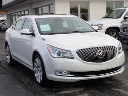buick lacrosse 2015 white. buick lacrosse gary 42 used cars in mitula lacrosse 2015 white
