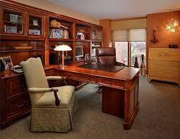 decorate small office work home. Shelf Space For Books And More Decorate Small Office Work Home I