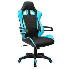 office chair futuristic cool computer chair. Futuristic Office Chair. Chair C Cool Computer N