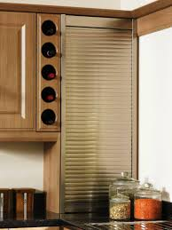 Kitchen Shutter Doors Roller Shutter Doors For Kitchens