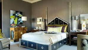 antique art deco bedroom furniture. Download Antique Art Bedroom Furniture Design Rating Ideas Deco . T