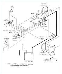 ez go golf cart battery wiring diagram best of 1989 ez go wiring ez go golf cart battery wiring diagram awesome 97 club car headlight wiring diagram books wiring