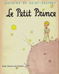 vol brooklyn the little prince of consuelo s