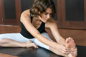 primera clase de yoga archivos