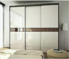 white wardrobe closet wardrobe closet with sliding door closet also color white and brown panel sliding white wardrobe closet