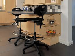 Kitchen Pub Table And Chairs Bar Stools Brilliant Considering Along With Square Bistro Table